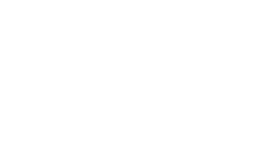 Day Block Brewing Logo