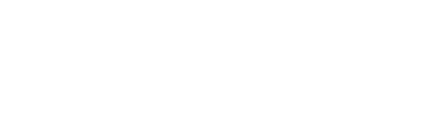 PrairieCare Medical Group Logo