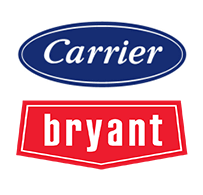 Carrier-Bryant Logo